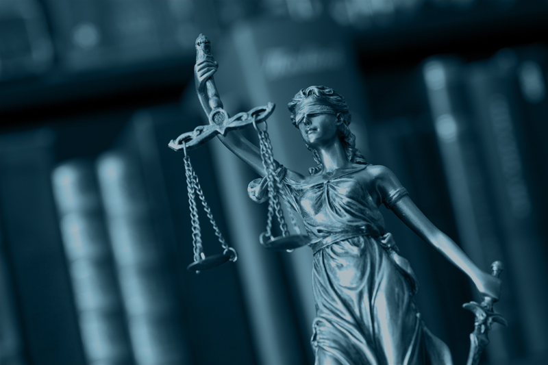 Austin & Banks Law Firm, Injury Lawyers serving the Ada & Oklahoma City Area specializing in Workers Compensation, Personal Injury, Nursing Home Neglect, and Social Security