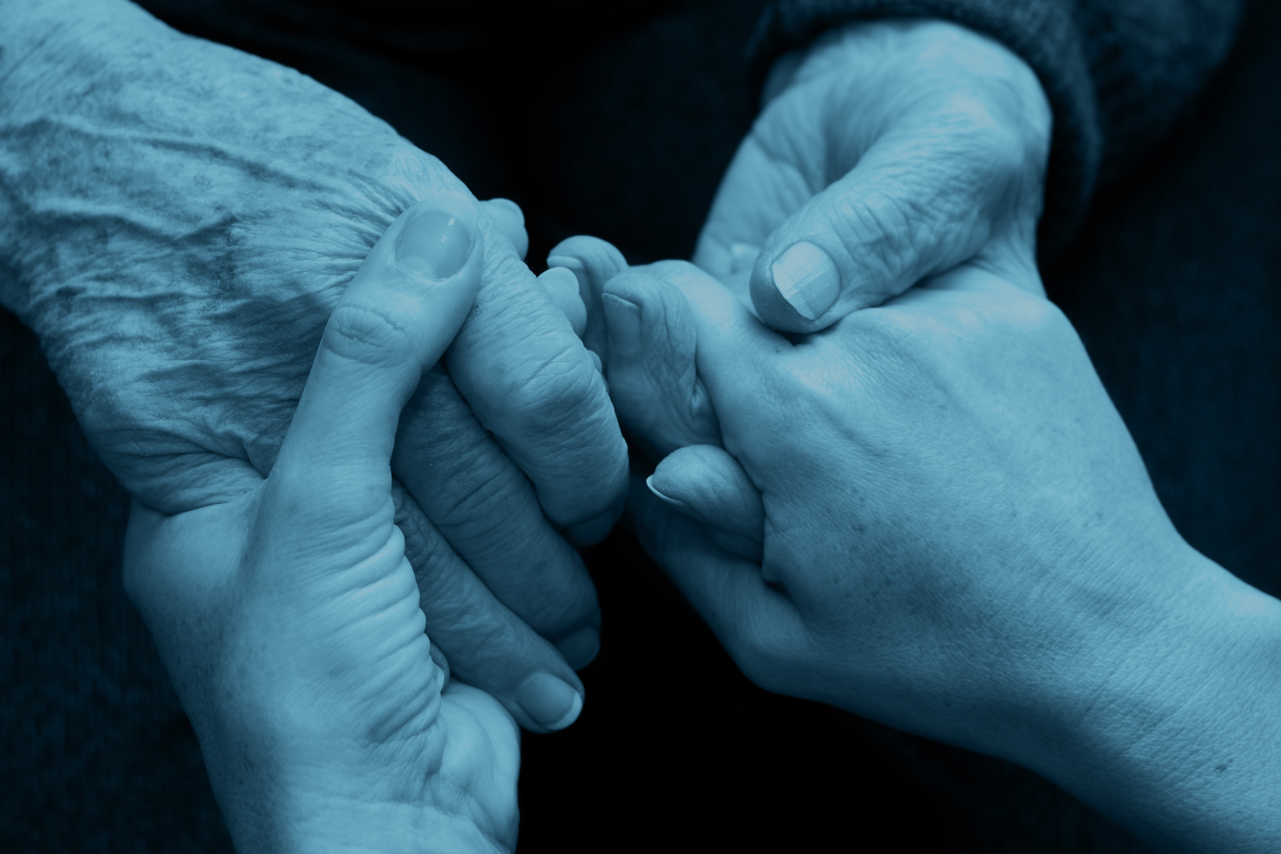 Dedicated lawyers to help with your Nursing Home Neglect and Abuse cases, Austin & Banks Law Firm, Injury Lawyers serving the Ada & Oklahoma City Area