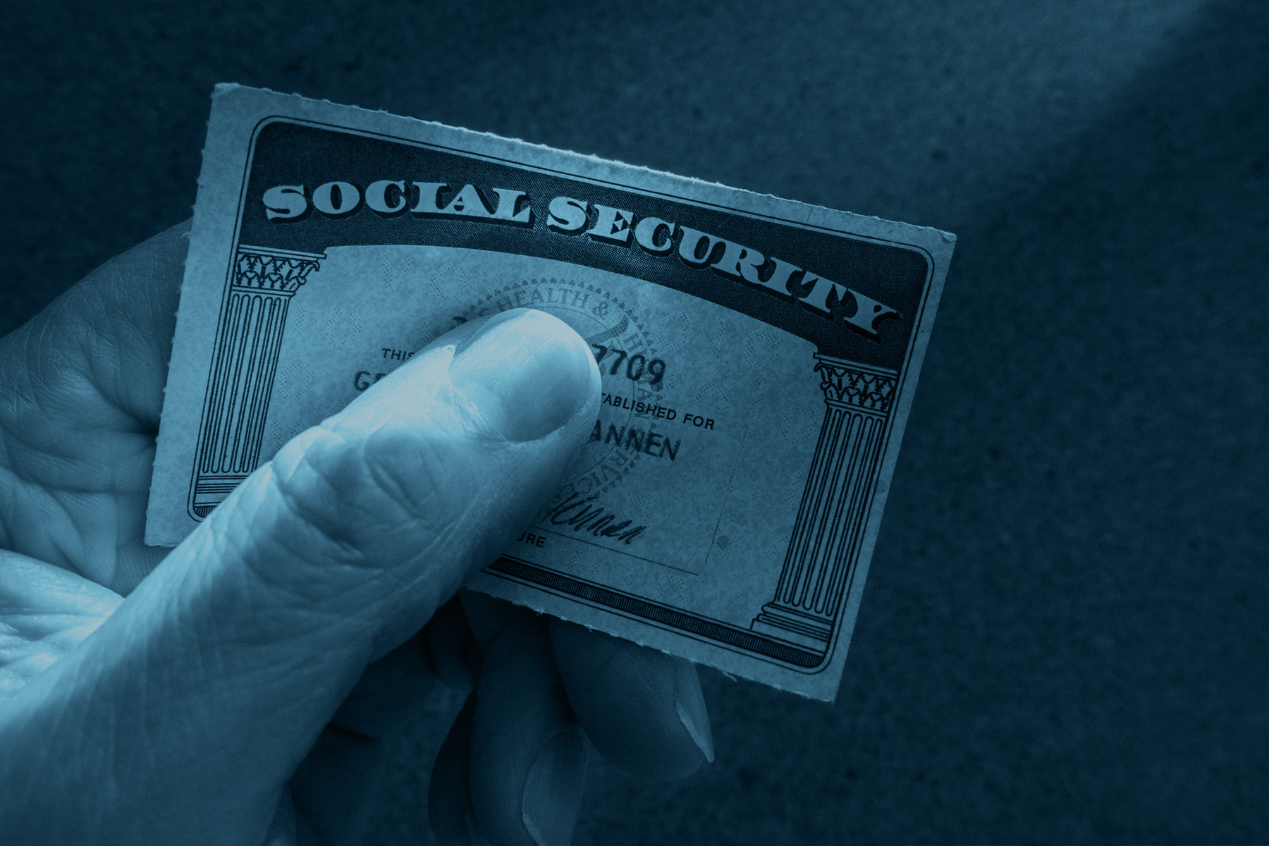 Dedicated lawyers to help with your Social Security case, Austin & Banks Law Firm, Injury Lawyers serving the Ada & Oklahoma City Area